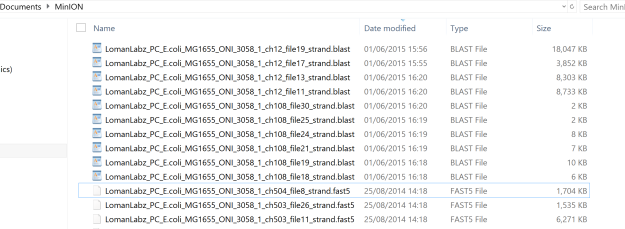 blast_files